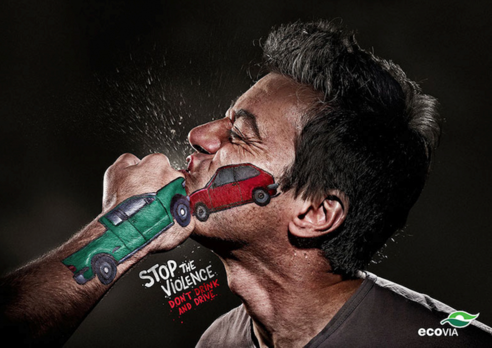 Our Top 20 Most Powerful Ads