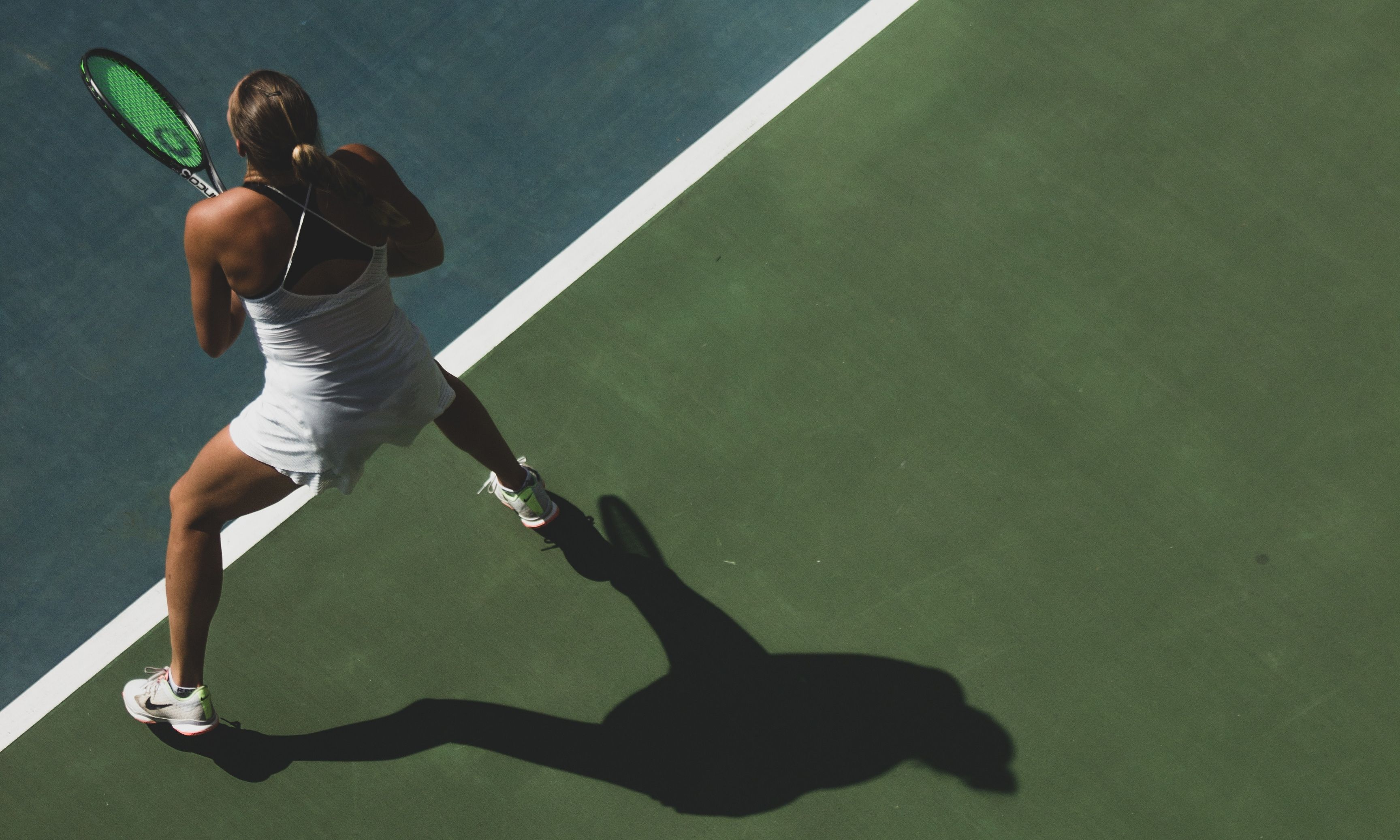 Sports marketing for an age of equality: sponsorship, sexism and how to get it right