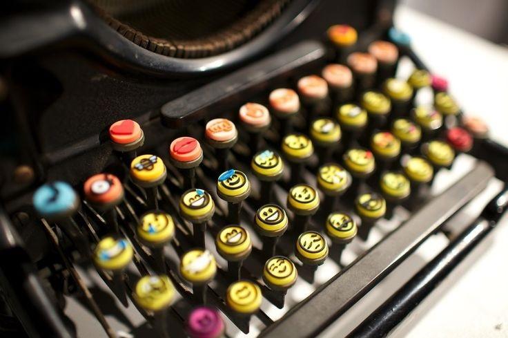 Email Marketing Success Using Emojis