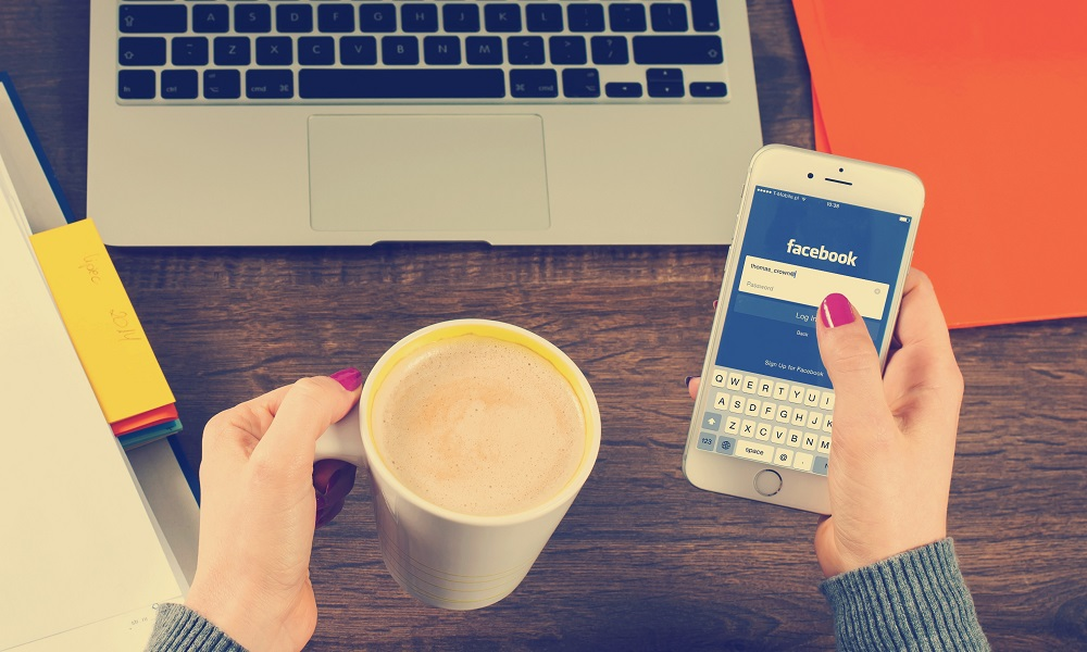 Facebook for Brands - Dead, Dying or is there Still Hope?