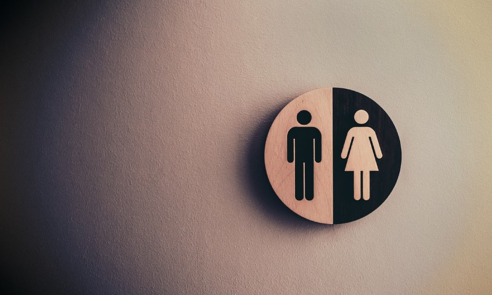 Gender and advertising: are harmful stereotypes on the way out?