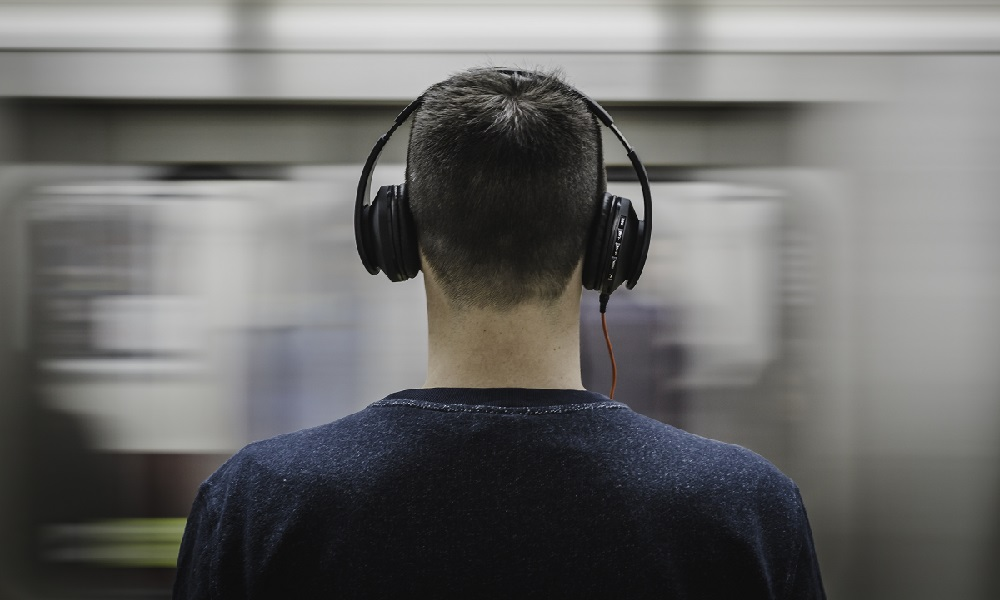 14 Podcasts to Inspire your Marketing Efforts