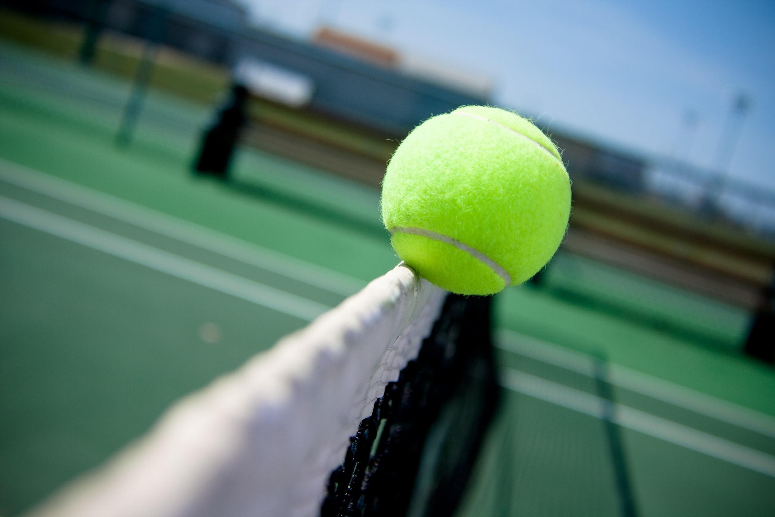 Video Social Messaging App Snaps up Deal with Wimbledon!