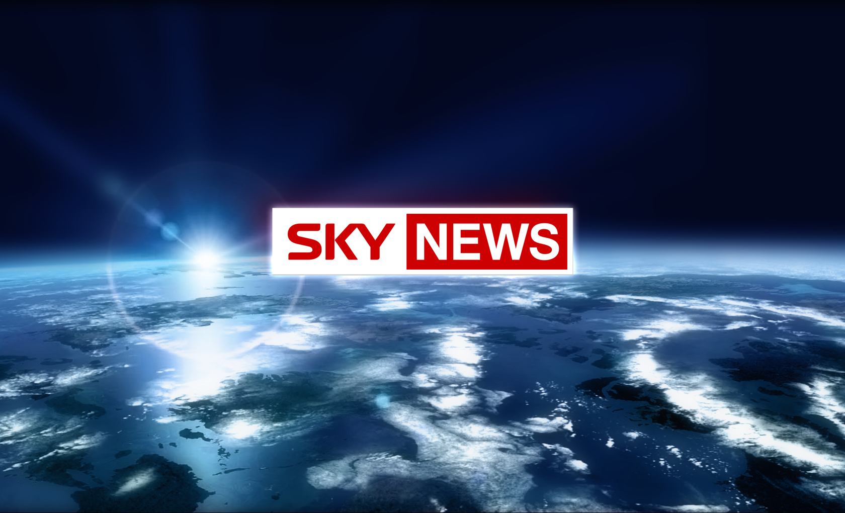 The Right Call? Activists Forcing Sky News to Drop FGM Footage