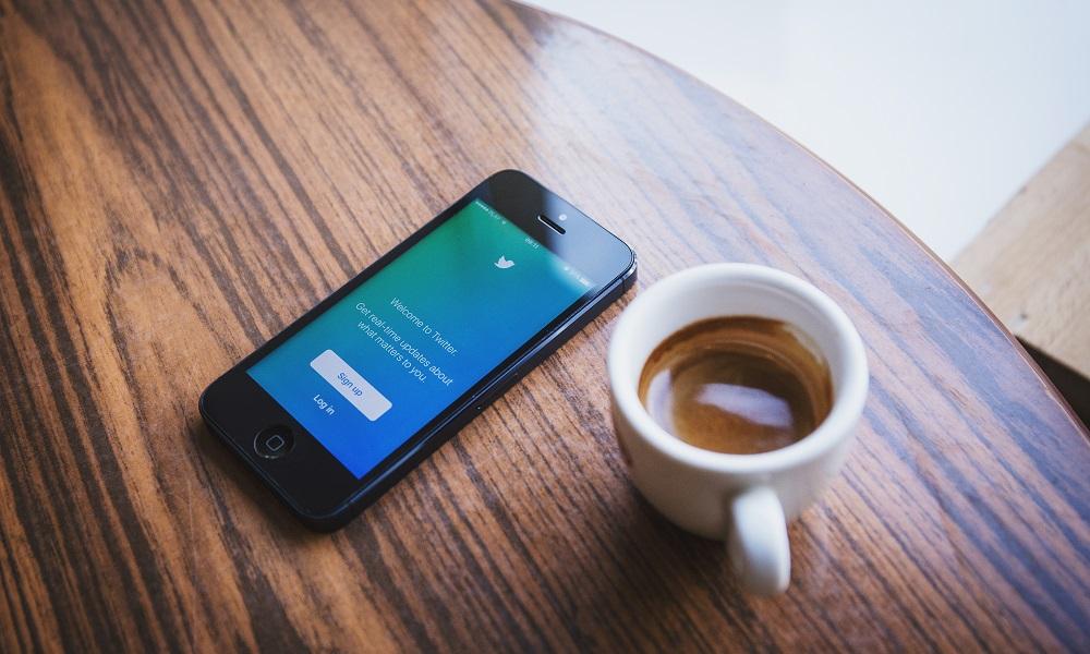 February Social Media Round-Up