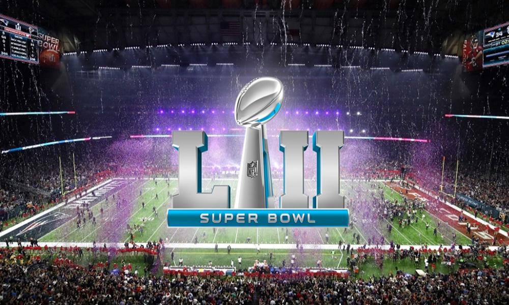 Super Bowl Ads Season is Upon Us